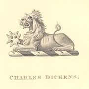 exlibris_charles_dickens1