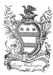 exlibris_george_washington